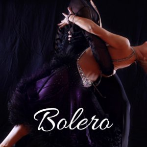 learn bolero dance lessons nashville