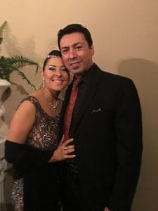 juan and natalya castillo arthur murray nashville