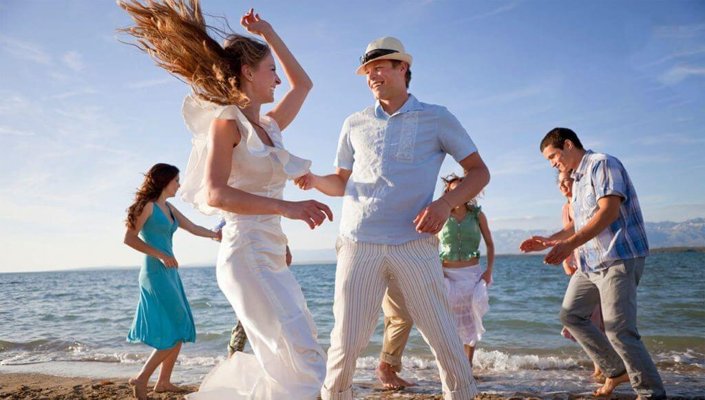 benefits of dance lessons